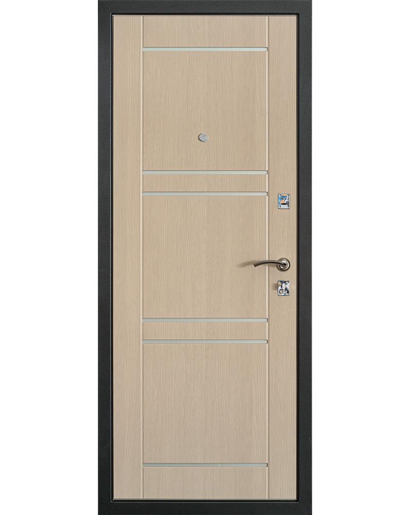 """Дверь """"С16"""""""