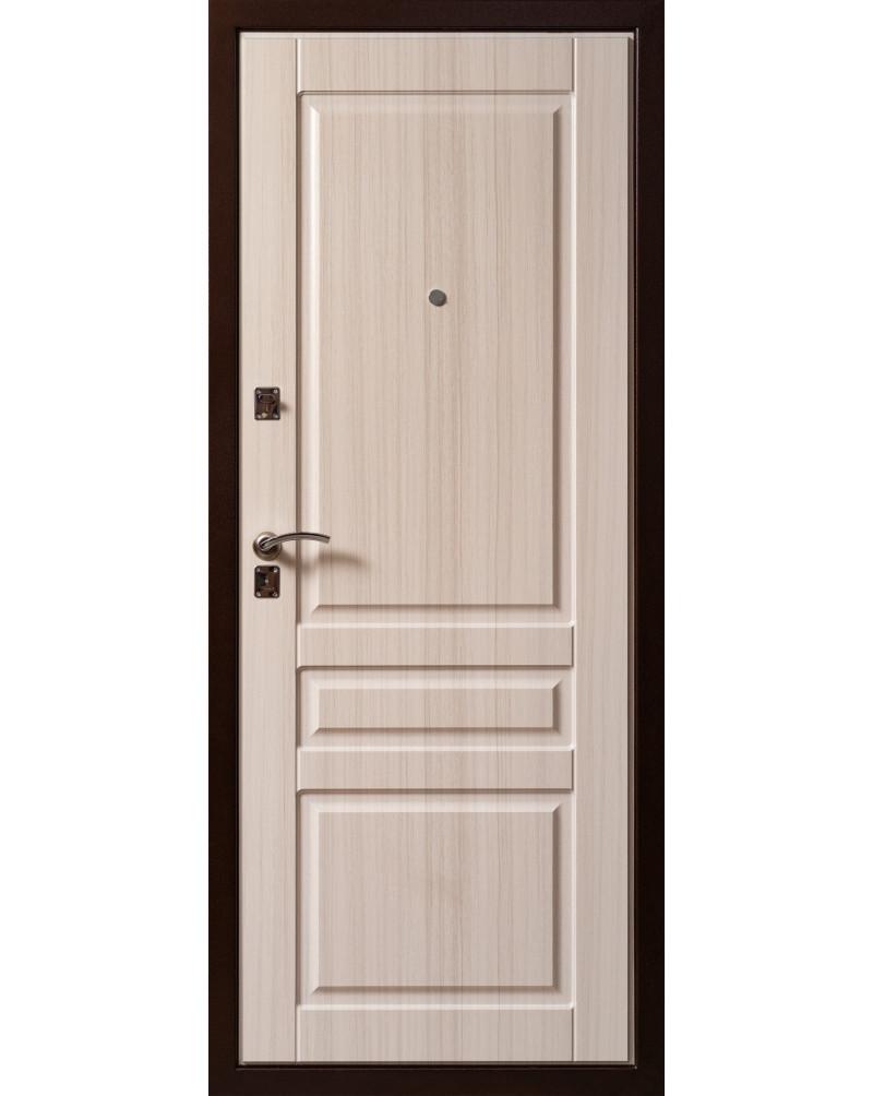 """Дверь """"S 23"""""""