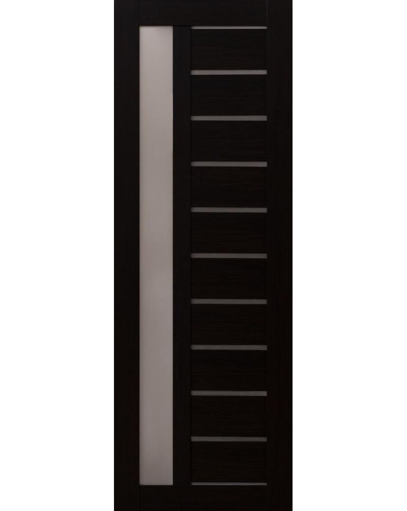 """Дверь """"S 13"""""""