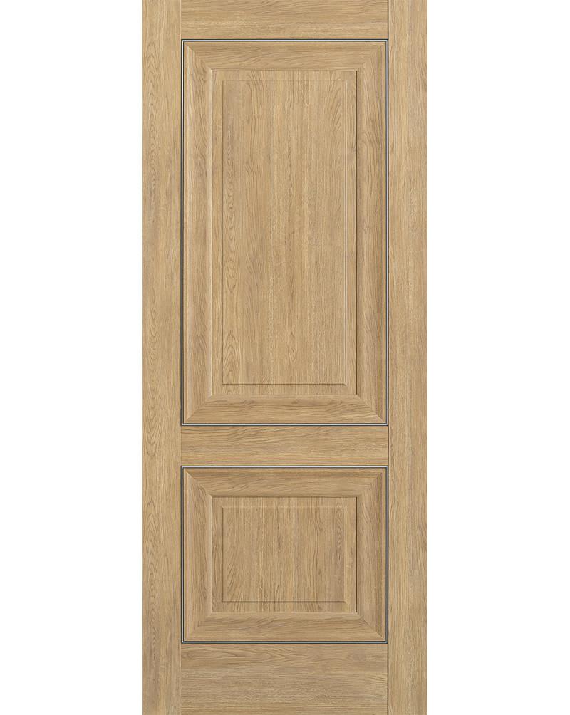 """Дверь """"Модель 61 ДГ"""""""