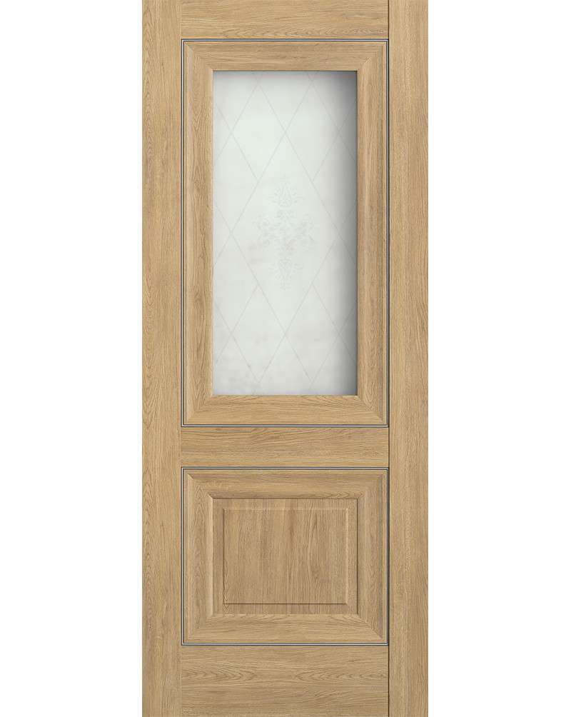 """Дверь """"Модель 61 ДО"""""""
